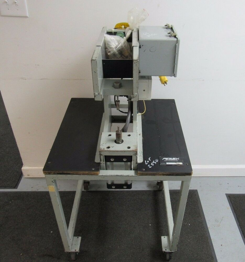 swaging machine for sale