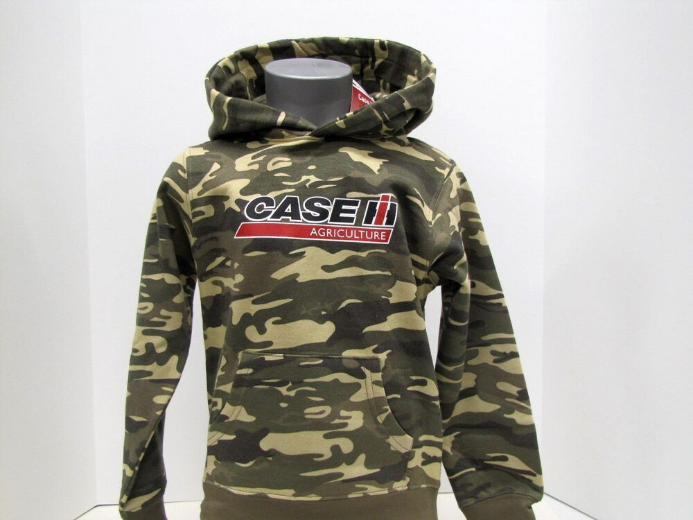 Find childrens camo clothing at ShopStyle. Shop the latest collection of childrens camo clothing from the most popular stores - all in one place.