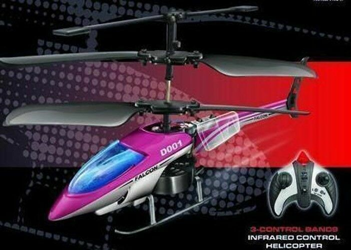 protocol rc helicopters for beginners with Search on Este49 further What Is The Best Rc Helicopter To Buy For Beginners together with Search further