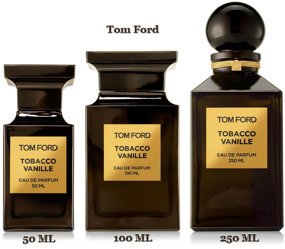 new tom ford private blend tobacco vanille unisex brown. Black Bedroom Furniture Sets. Home Design Ideas