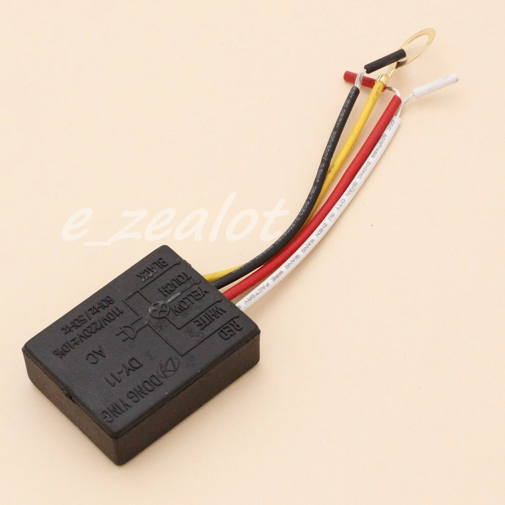 Table Lamp Switch Parts Best Inspiration For Table Lamp
