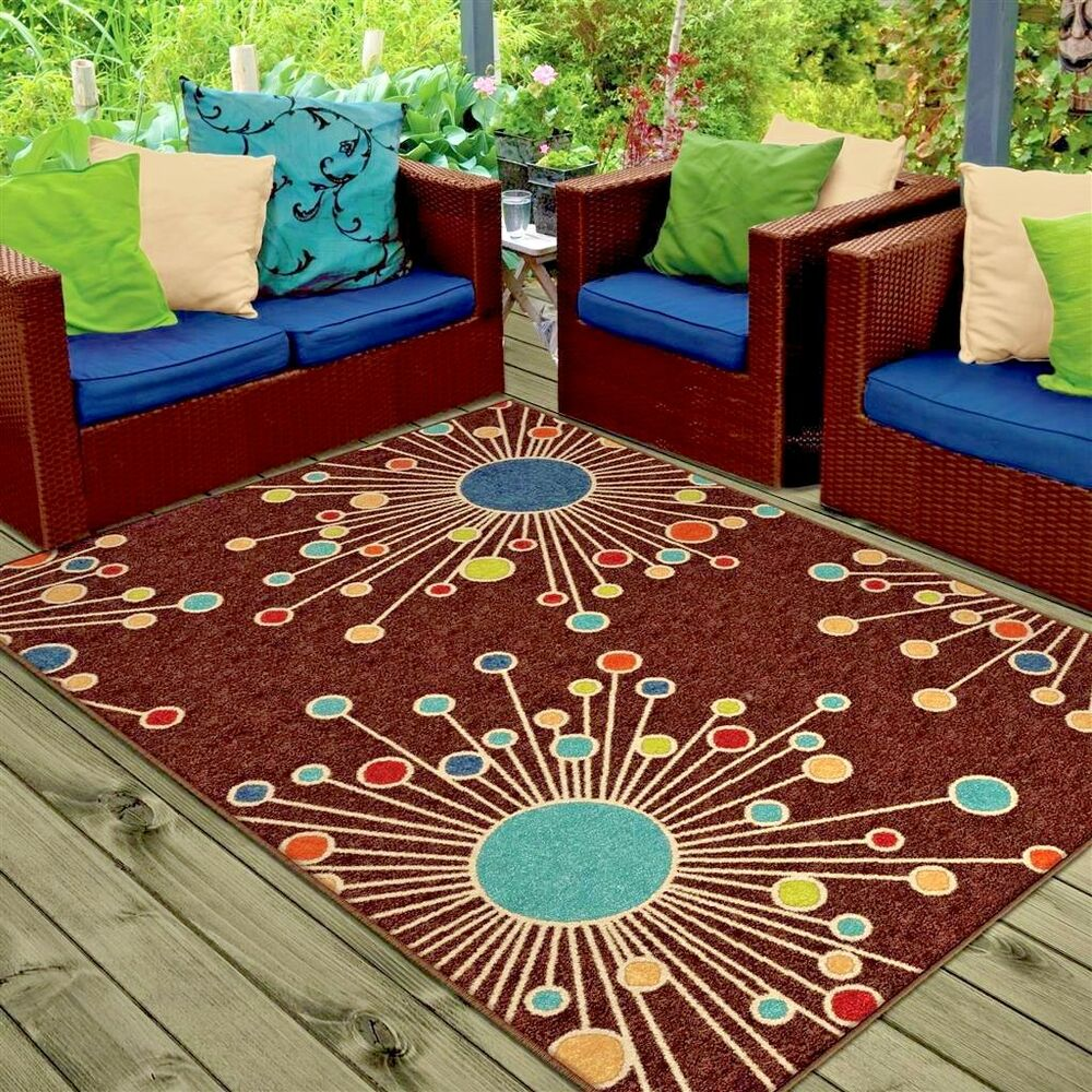 RUGS AREA RUGS OUTDOOR RUGS INDOOR OUTDOOR RUGS OUTDOOR ... - photo#3