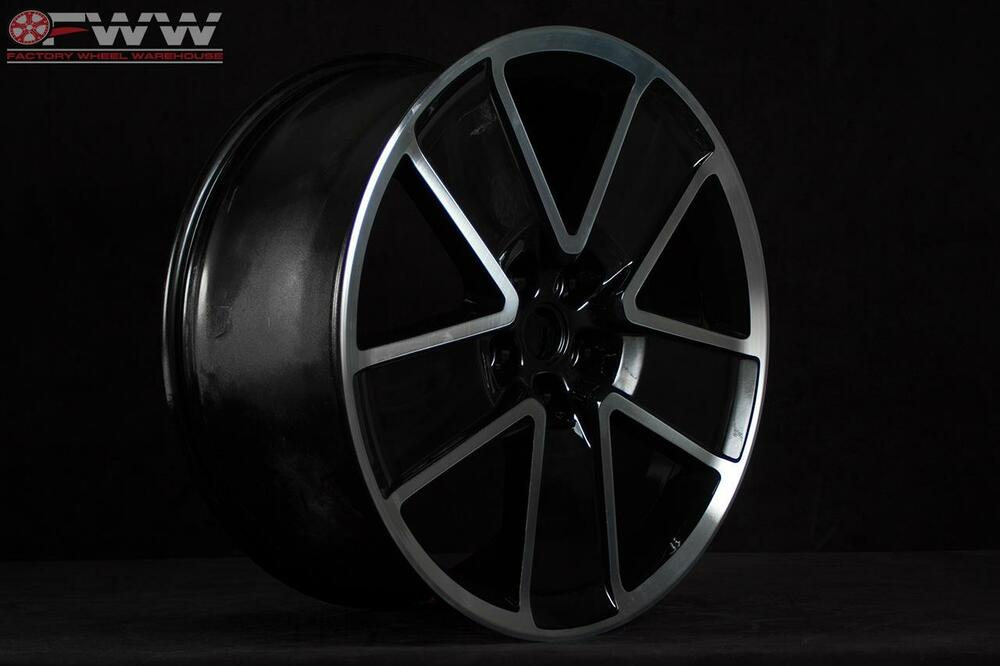 Chevrolet 2012 Camaro Wheels And Tires Buy Rims And Tires