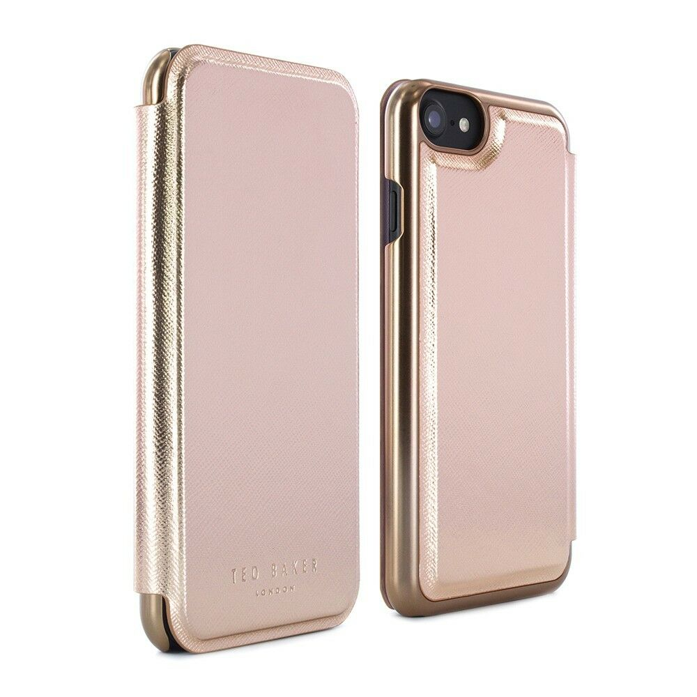 Selling Iphone S Rose Gold