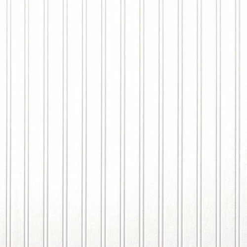 Embossed Paintable Bead Wallpaper Wainscoting 497 59016