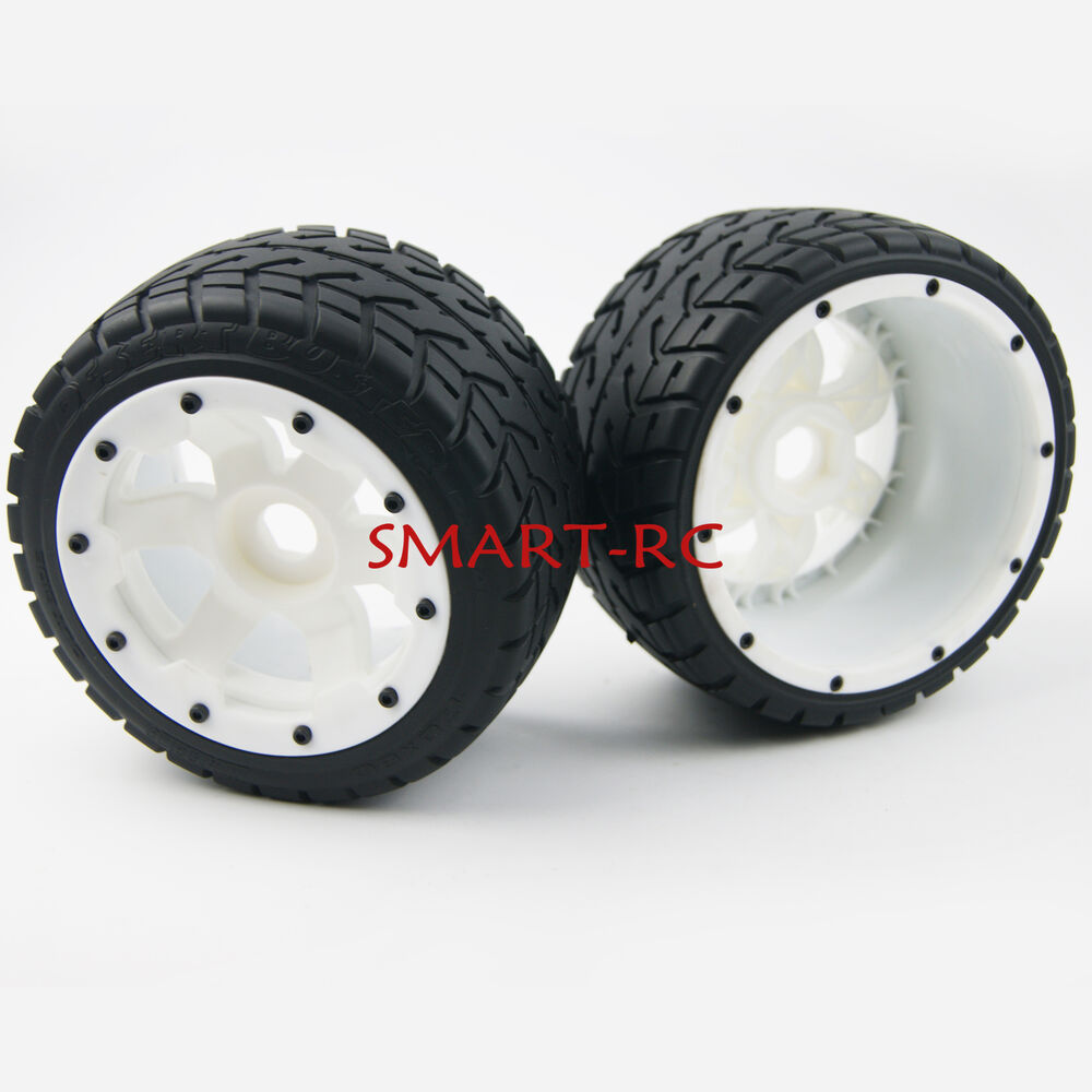rc car baja with 131709642261 on Upgrading The Bodywheelstires On The Arrma Kraton furthermore 594475219533043191 further 192104759588 likewise 131839738265 besides Index.