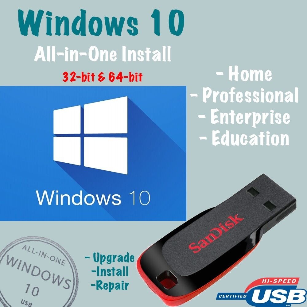 How To Make Usb Flash Drive Bootable also 131709693010 in addition Final Fantasy Xv Windows Edition Pc New Detail likewise Remove Older Notepad Inject Latest Version Notepad2 Windows 7 likewise 51568. on how to repair usb flash drive