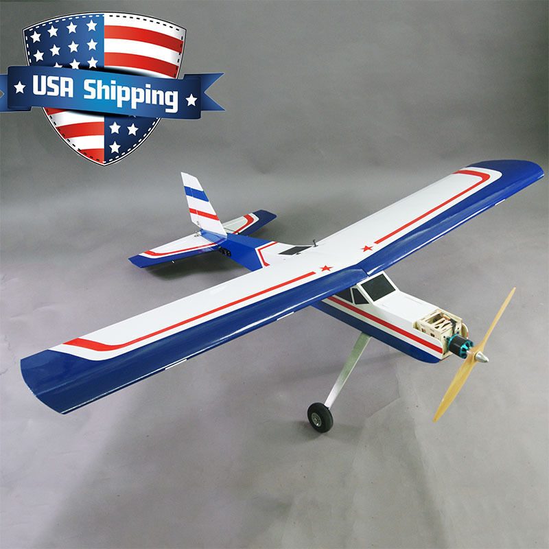 1404432 further 221862465372 besides Edge Electric Airplane Blue P 90 besides Christen Eagle Ii 90 Arf HAN5010 besides Lowest Prices For Nitro Gas Electric Brushless Rc Rc Car. on radio electric rc airplanes kits