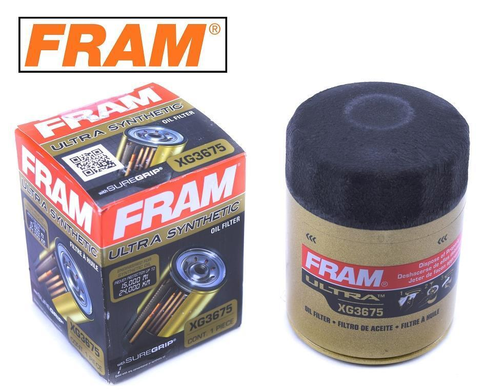 300zx fuel filter for secondary fram ultra synthetic oil filter - top of the line - fram's ... best fuel filter for 73
