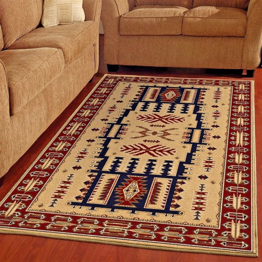 Rugs area rugs carpet flooring area rug floor decor modern for Floor decoration designs