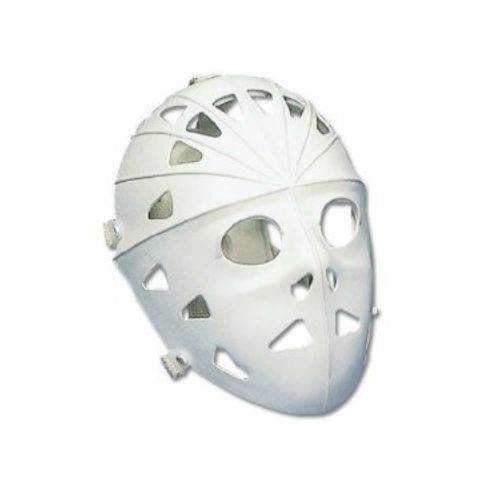 New Mylec Roller Street Hockey Dek ADULT Halloween GOALIE ...