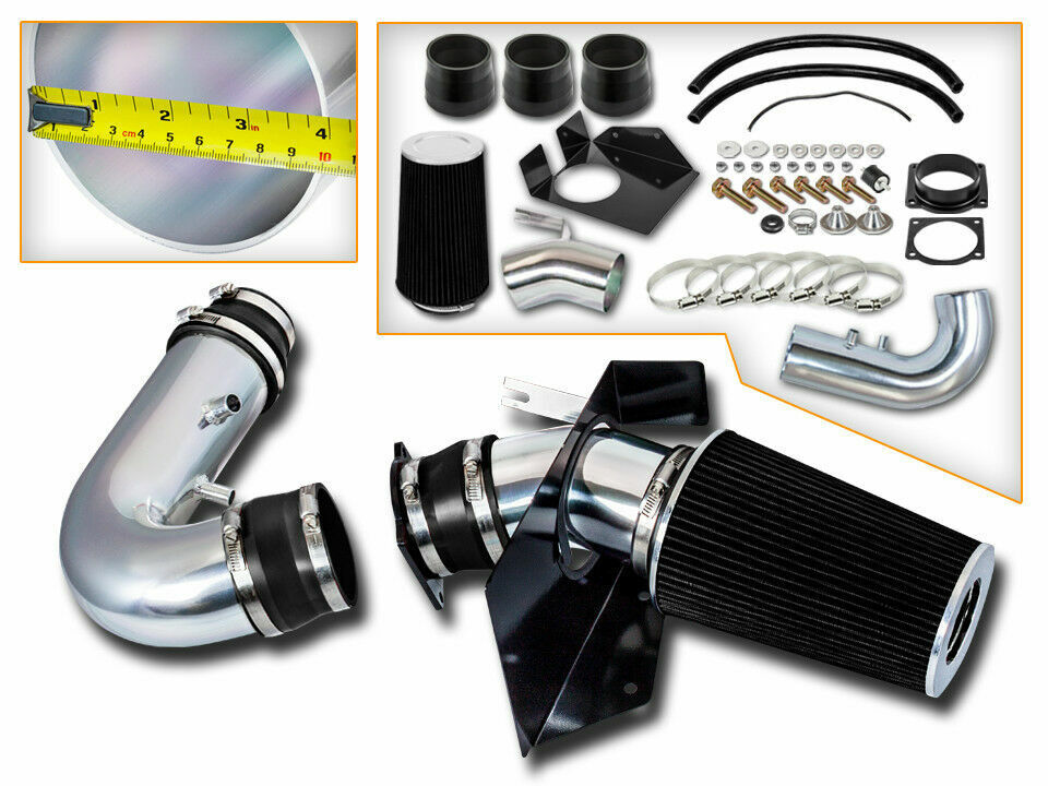bcp blk 1997 1998 1999 2000 f150  expedition 4 6  5 4 heat 2011 f-150 fuel filter location