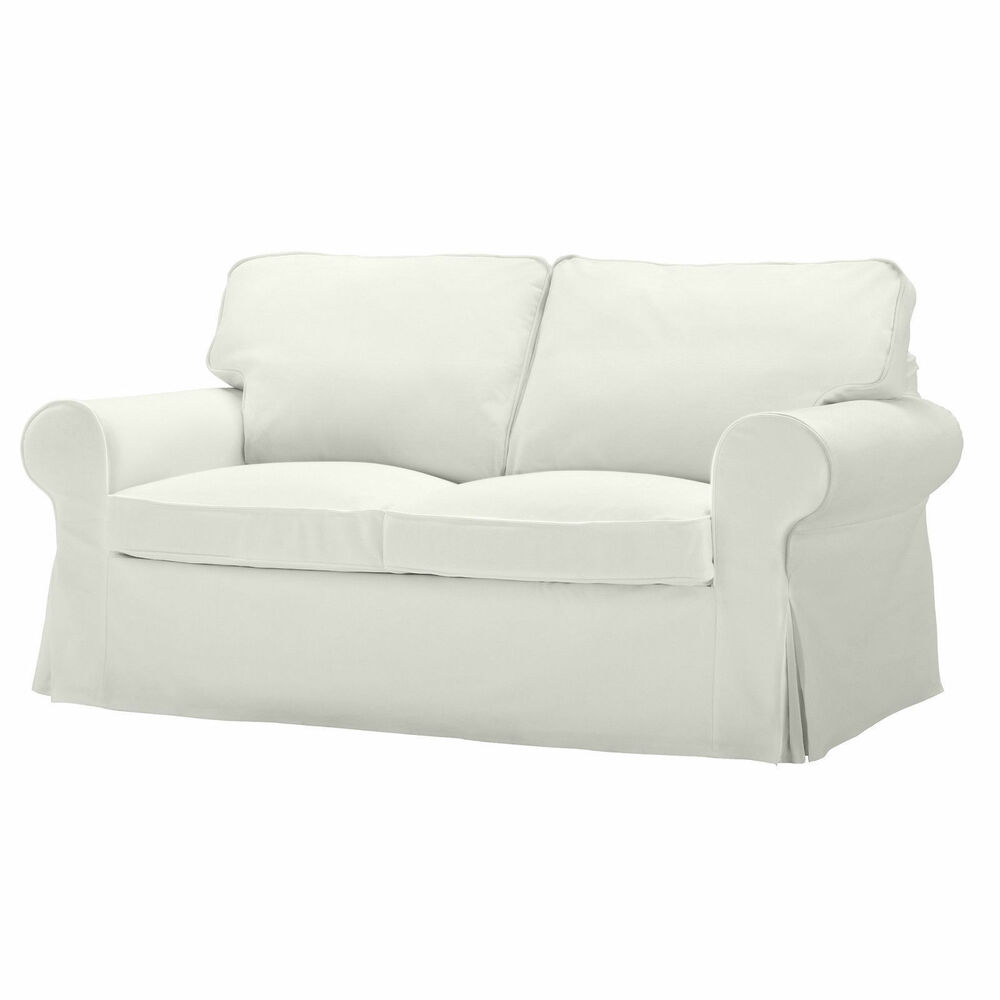 zweisitzer sofa ikea zweisitzer sofa ikea nockeby loveseat tallmyra rust wood ikea husse f r. Black Bedroom Furniture Sets. Home Design Ideas