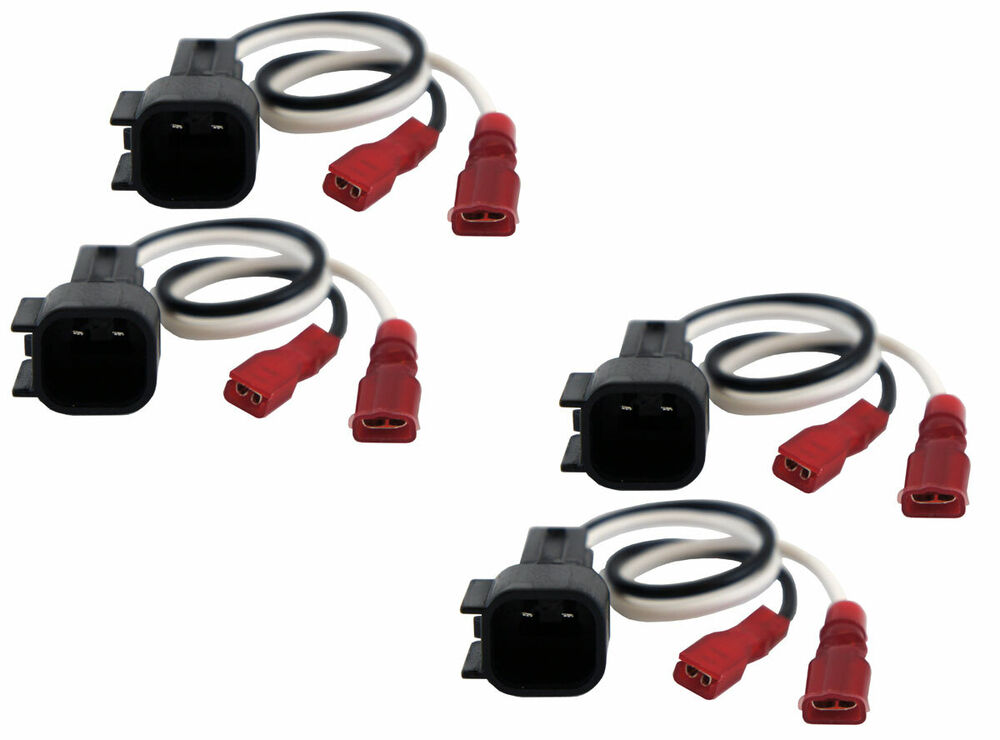 99 Toyota Camry Stereo Wiring Harness : Toyota camry stereo wire harness free engine image