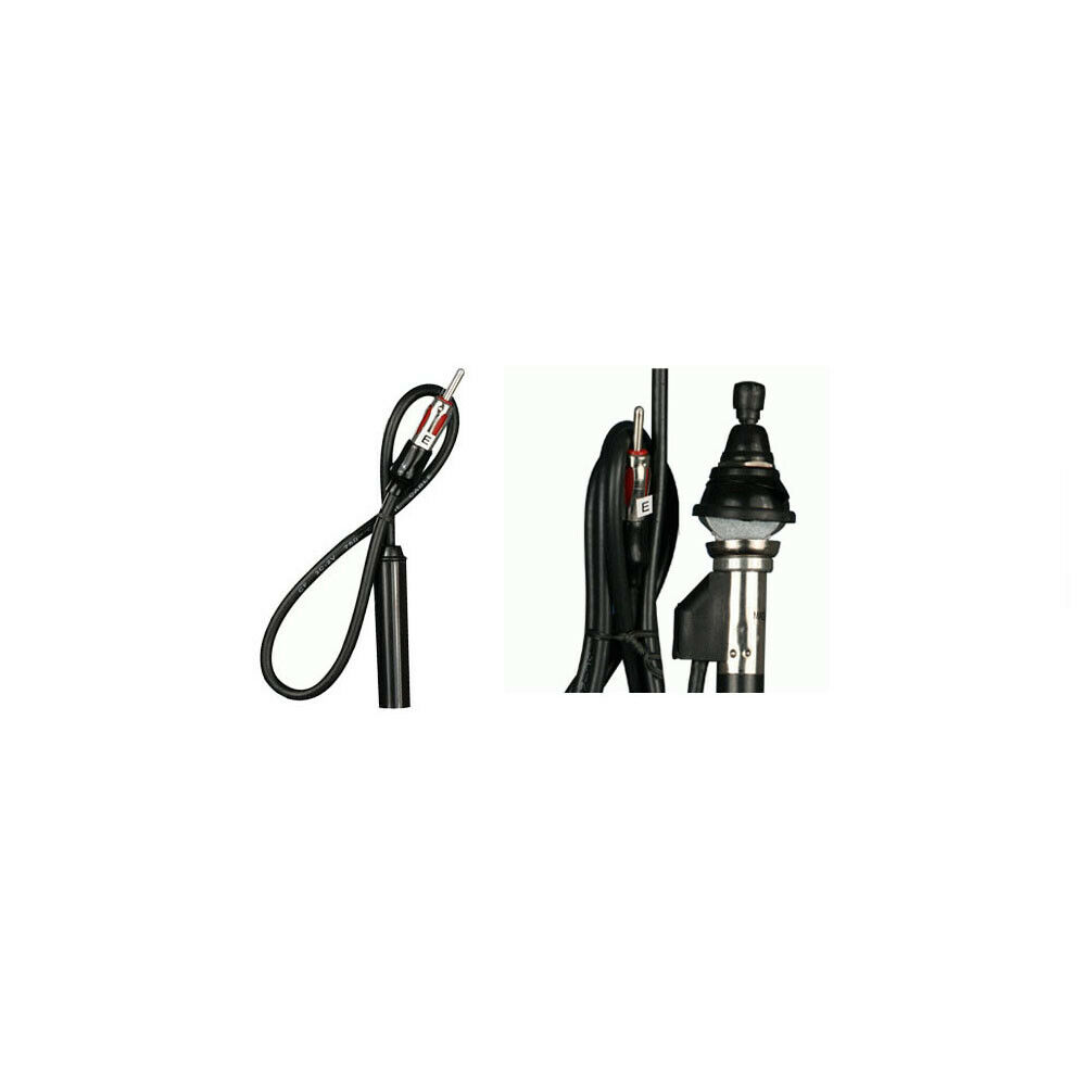 Toyota Celica Gt St 1994 1995 Forward: Toyota Celica ST 1986-1989 Factory OEM Replacement Radio