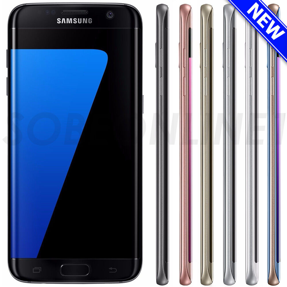 Galaxy s7 edge sm g935fd firmware