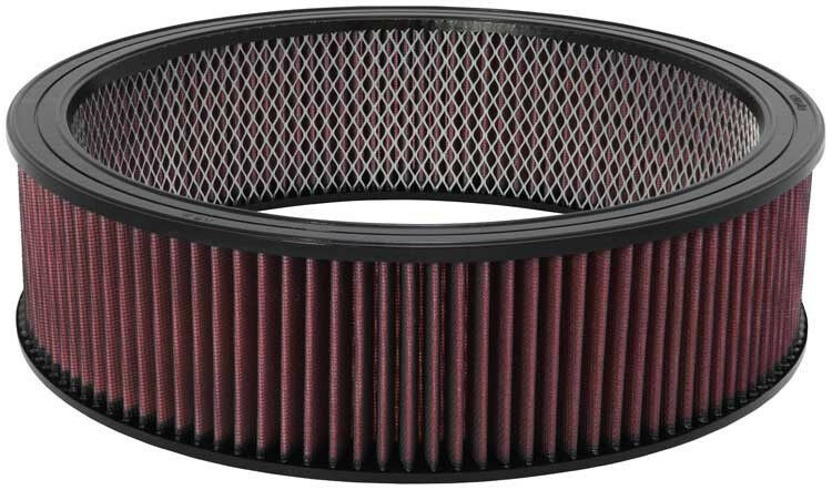 K Amp N Air Filters For Trucks : K n air filter element cleaner washable