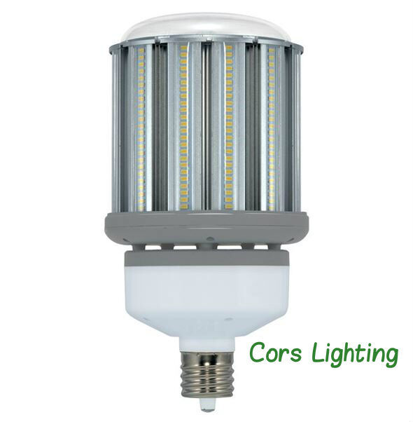 S9397 Satco Led 120w Mogul Bulb 600w Hid Replacement Metal