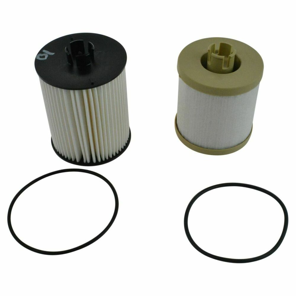 89 ford f350 fuel filters ford f350 wheels