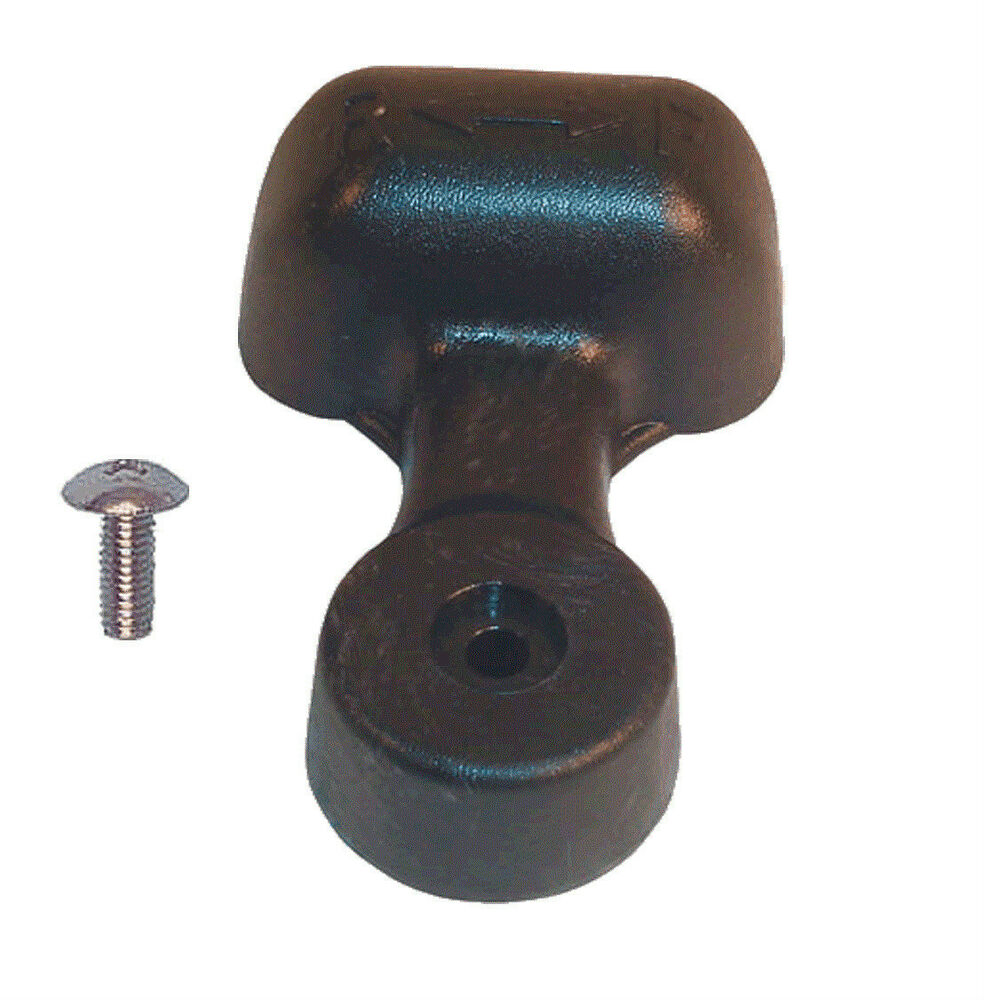 Fork Lift Forward And Reverse Levers : Ezgo forward reverse shifter lever handle up gas