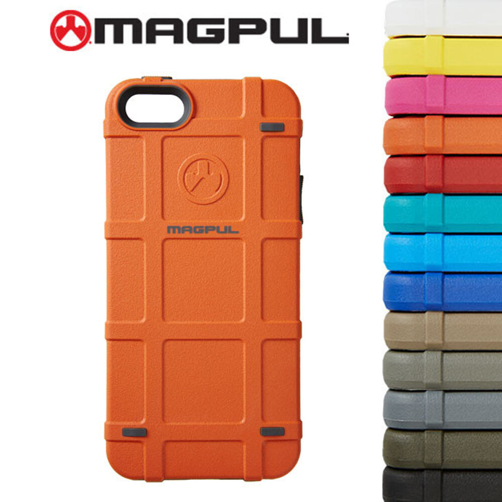 Magpul Iphone