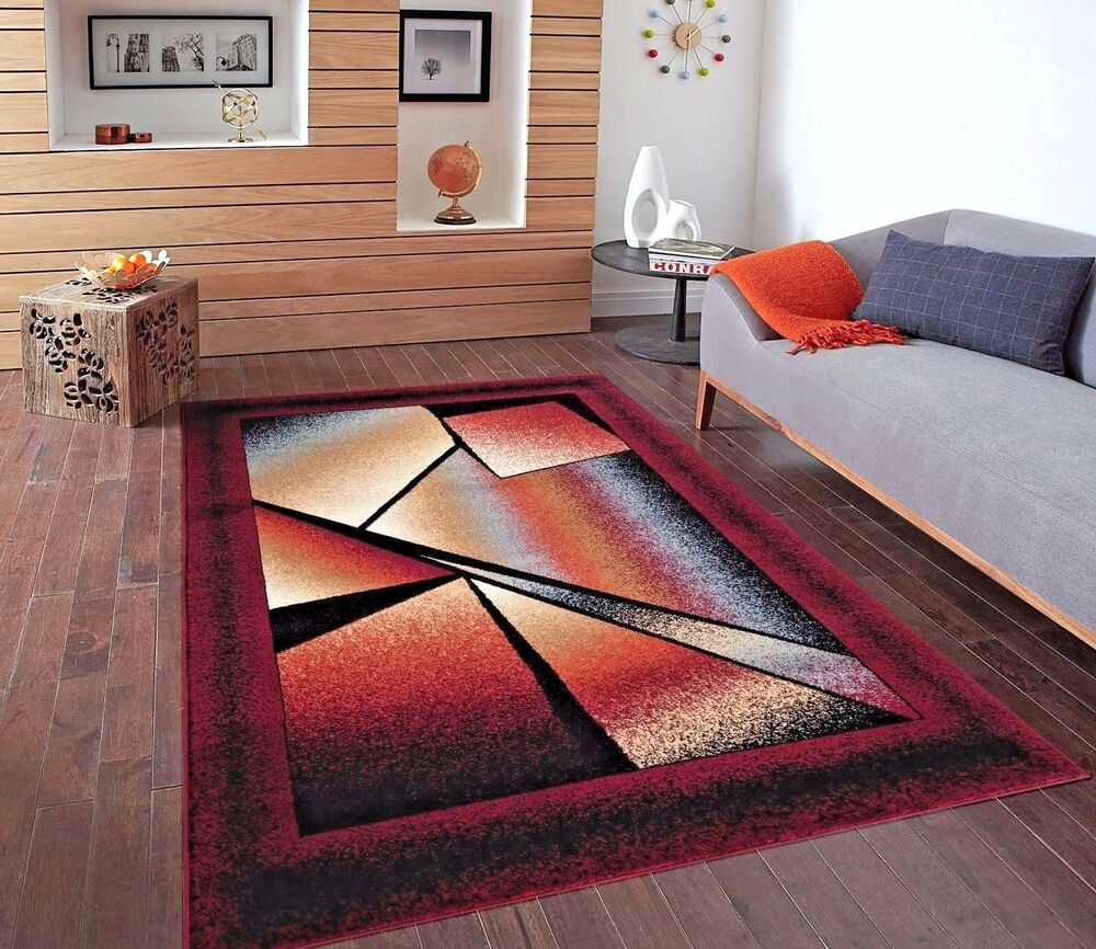 Rugs area rugs carpet flooring area rug home decor modern for House decor sale