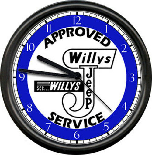 5 Star Jeep Dealers Colorado: Willys Jeep Sales Service Auto Willy's Dealer Parts