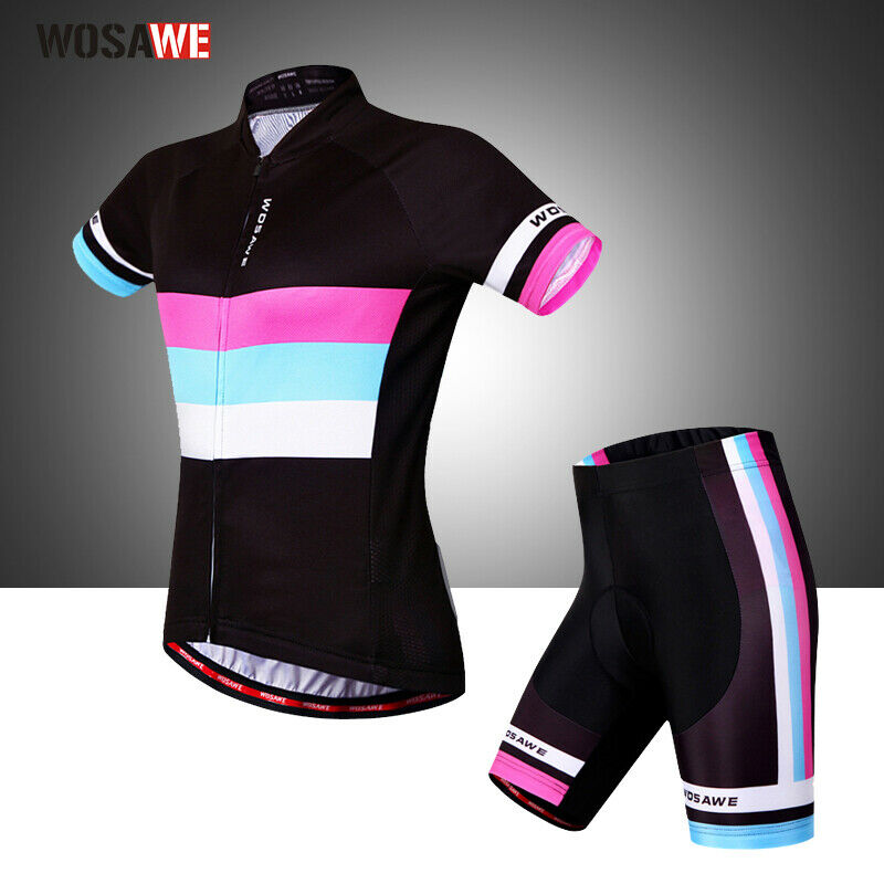 new cycling sleeve bike clothing bicycle