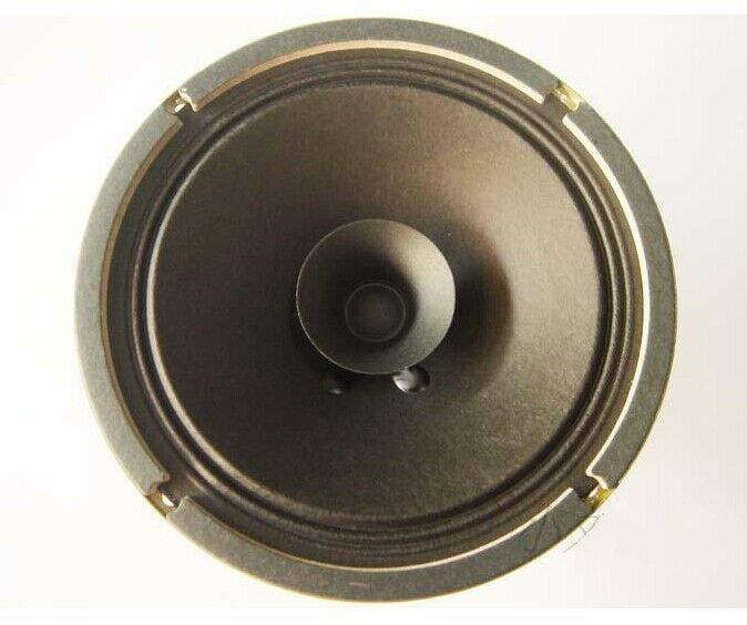how to connect speakers ohms