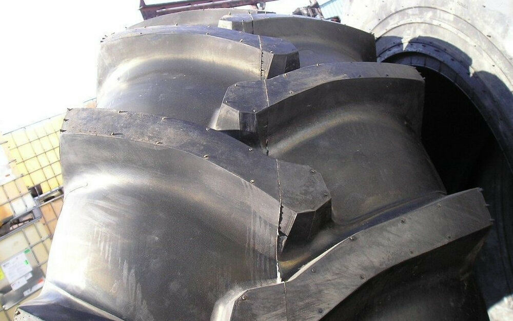 12 4x24 Tractor Tires : Tires agri trac tractor r tire pr advance