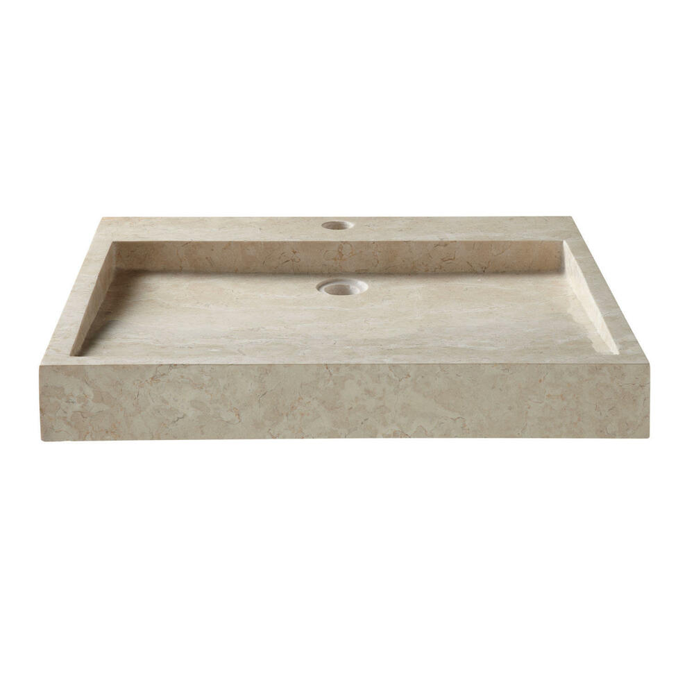 Outdoor Trough Sink : Signature Hardware 25