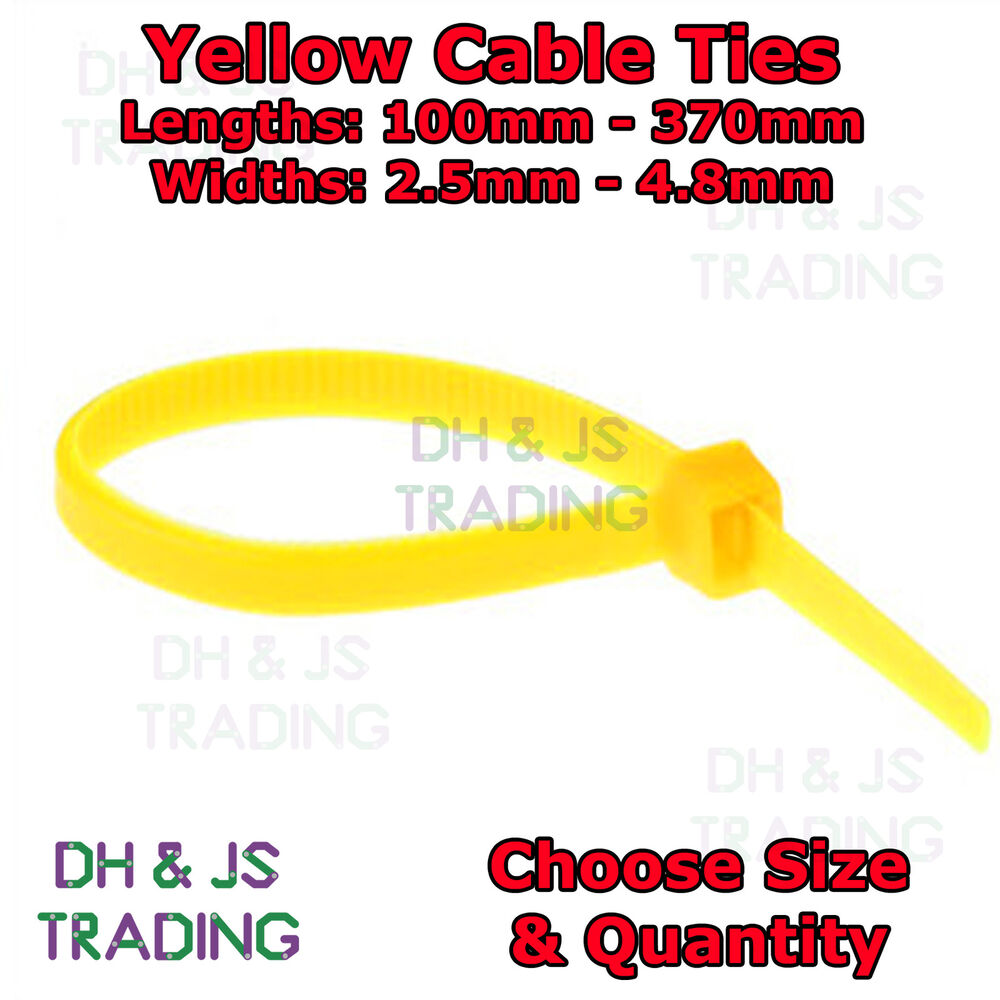 Fine How To Choose Cable Size Mold - Electrical Diagram Ideas ...