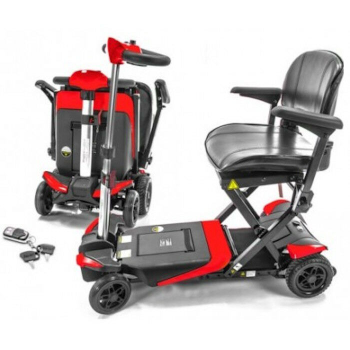 Acorn 130 Stairlift also Rugged Terrain Scooters All Terrain Mobility Scooters in addition Jazzsportp also Standard Size Scooters For Sale in addition Pride Maxima Scooter Review. on pride portable scooters