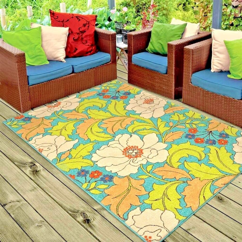 RUGS AREA RUGS OUTDOOR RUGS INDOOR OUTDOOR RUGS OUTDOOR ... - photo#36