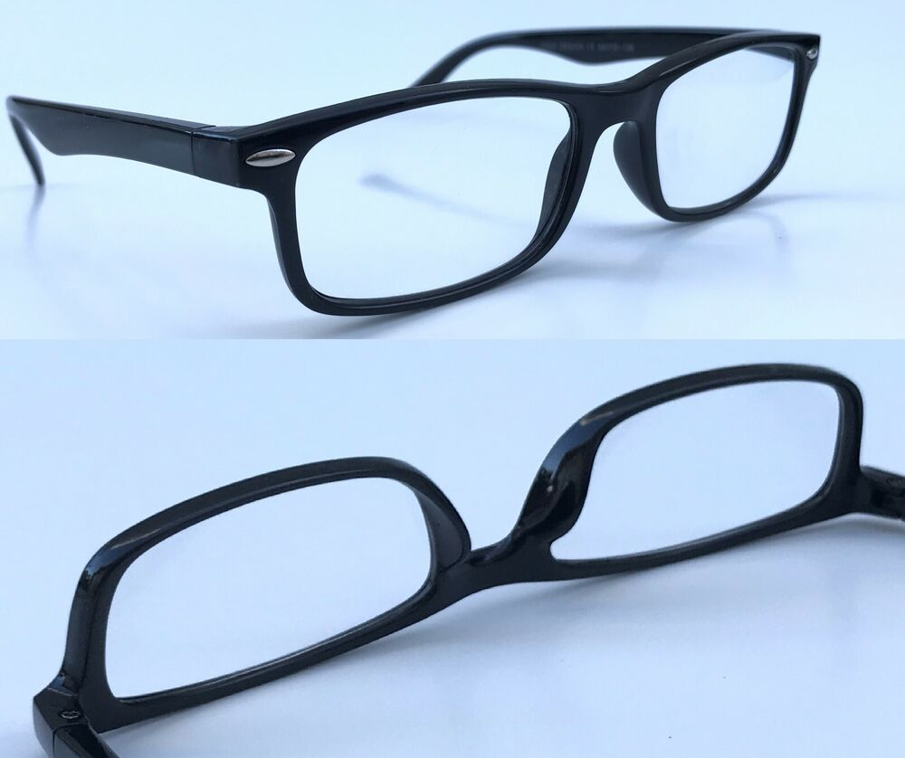 reading glasses black optical frame readers with low
