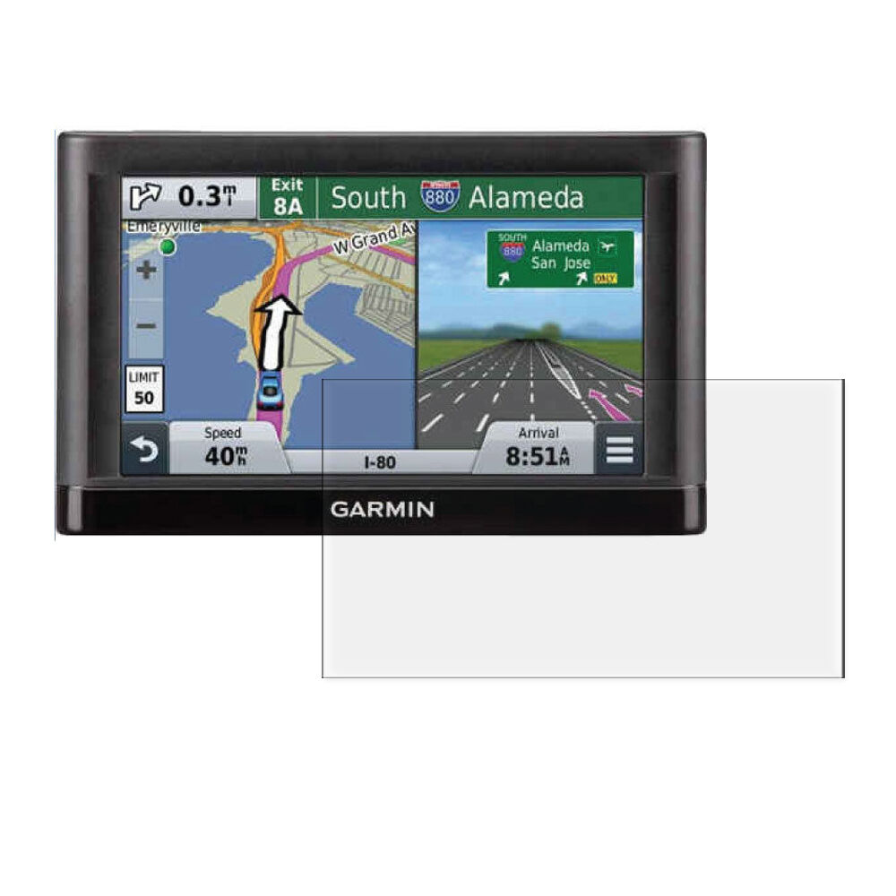how to change home on garmin nuvi 52