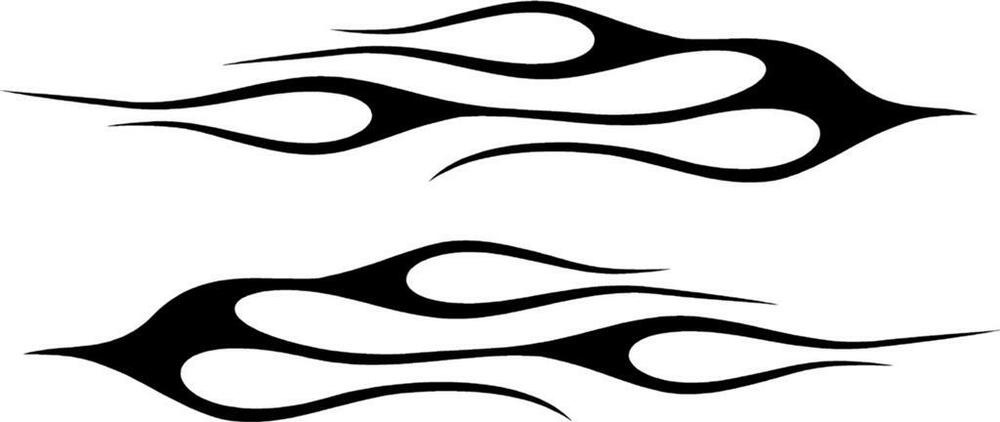 Flame 20clipart 20race 20car additionally Cars Soon further Y2FycyBmb250 together with Cliparts Decals Design furthermore Race Car Headlight Graphics. on race car decal designs