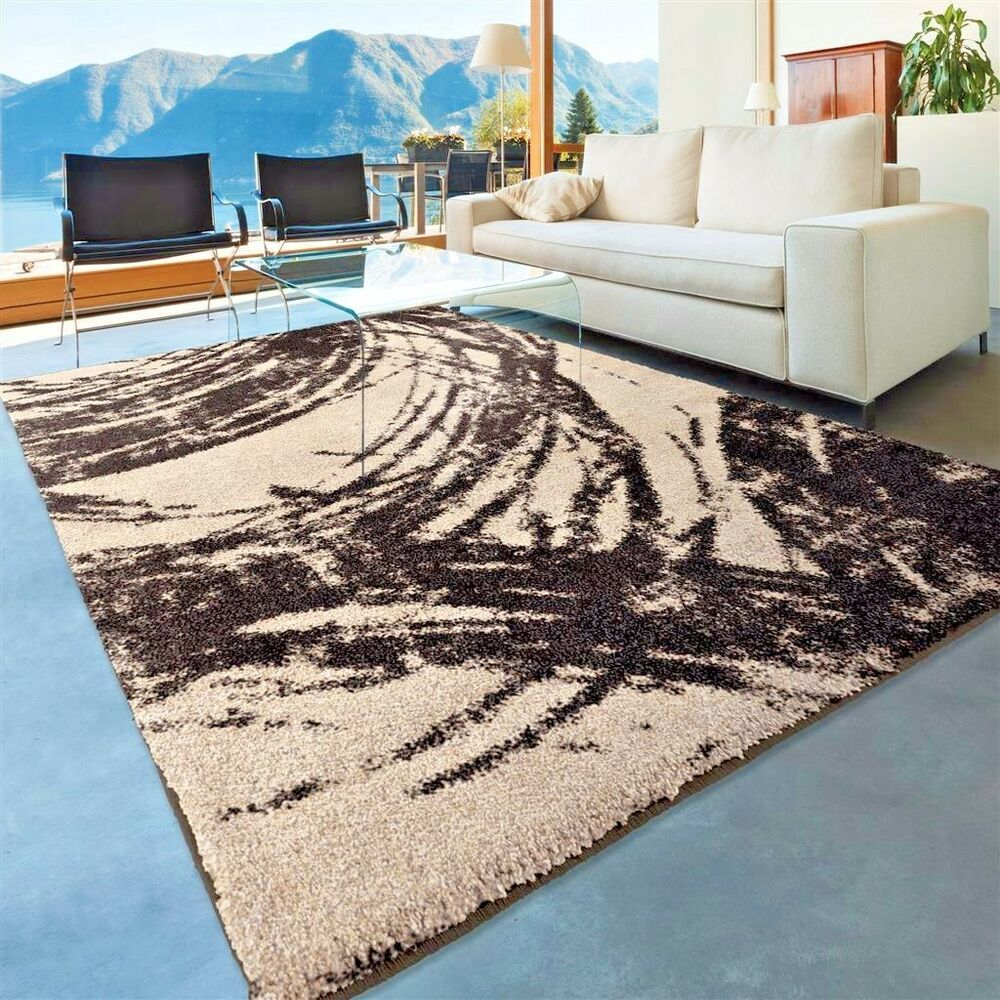 how big of a rug for living room rugs area rugs carpet shag rugs 8x10 area rug cool living 28090