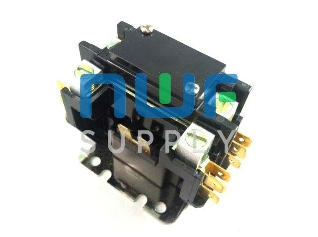 Lennox Armstrong Ducane Replacement Contactor 3100 15q1408