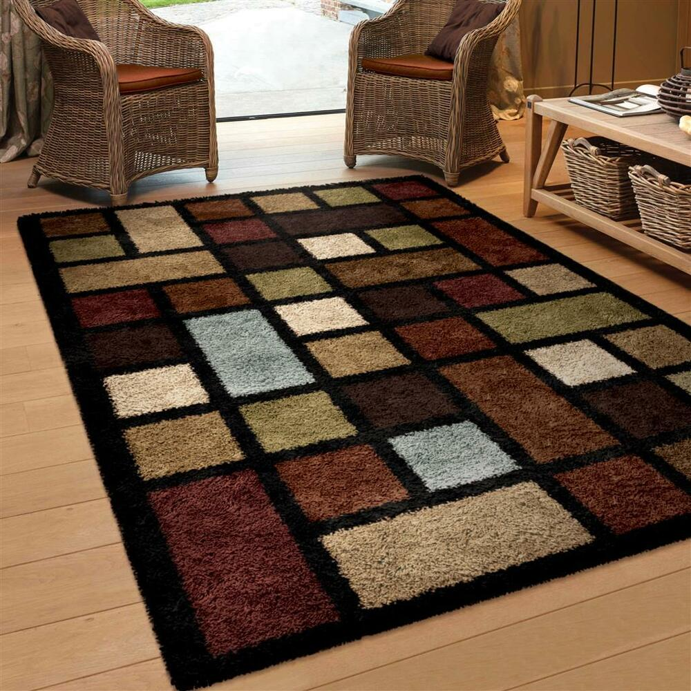 Rugs area rugs carpet flooring area rug home decor modern for Area carpets and rugs