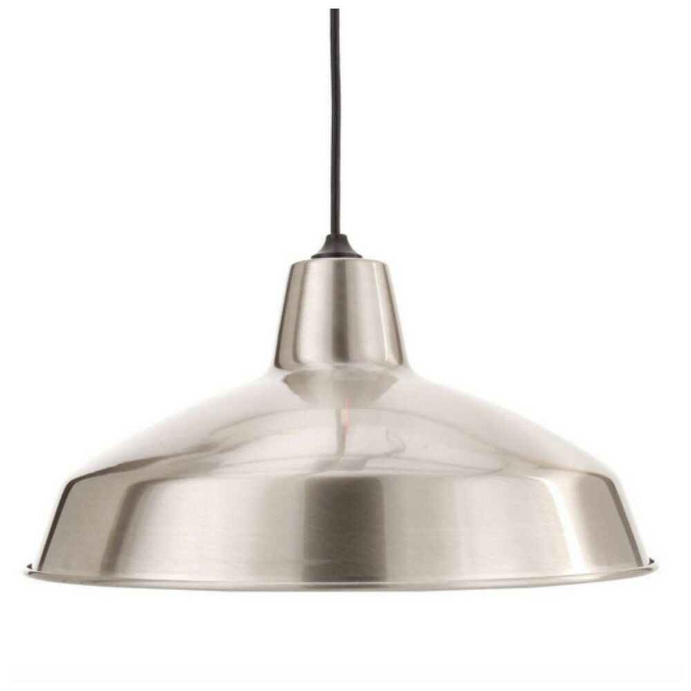 discount kitchen lighting fixtures modern contemporary industrial pendant hanging light 6765