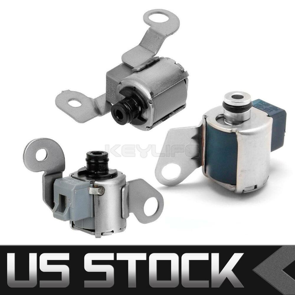 Watch additionally Toyota Highlander XU50 also 142078927420 moreover 77n5w Maxima P0400 Egr P0325 Knock Sensor Codes furthermore Watch. on mitsubishi shift solenoid