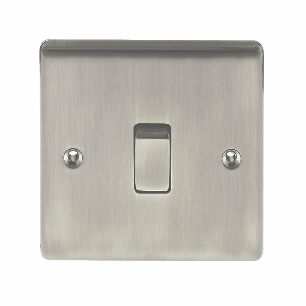 double light switch installation golkit com Wiring Diagram For 2 Gang Dimmer Switch double light switch installation golkit wiring diagram for 2 gang dimmer switch