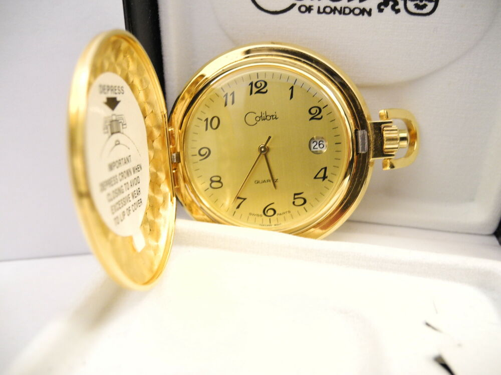 Dating swiss pocket watches