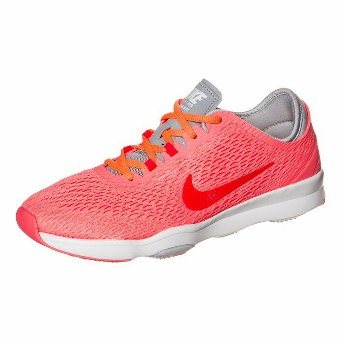 704658-601 WMNS NIKE ZOOM FIT