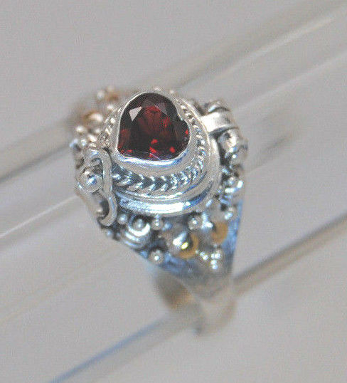 Garnet Cremation Ring Heart Urn Ring Gold Silver Heart 9. New Style Wedding Rings. Jewelry Rings. Pink Color Rings. Micro Pave Engagement Rings. Classic Diamond Engagement Rings. 2.5 Carat Wedding Rings. Matte Gold Engagement Rings. 18th Century Rings