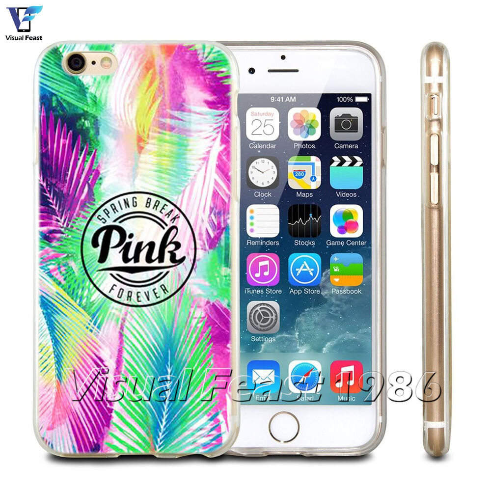 iphone 6 plus pink vs pink for iphone 6 6s 6plus 6s plus cover s 4069