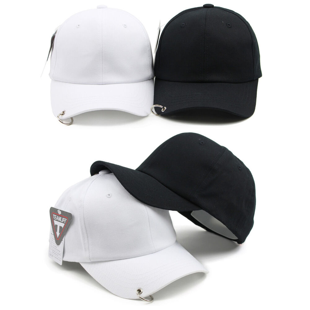 Details about Unisex Mens Womens Teamlife 1 Ring Casual Baseball Cap  Adjustable Trucker Hats c38ace31ca6