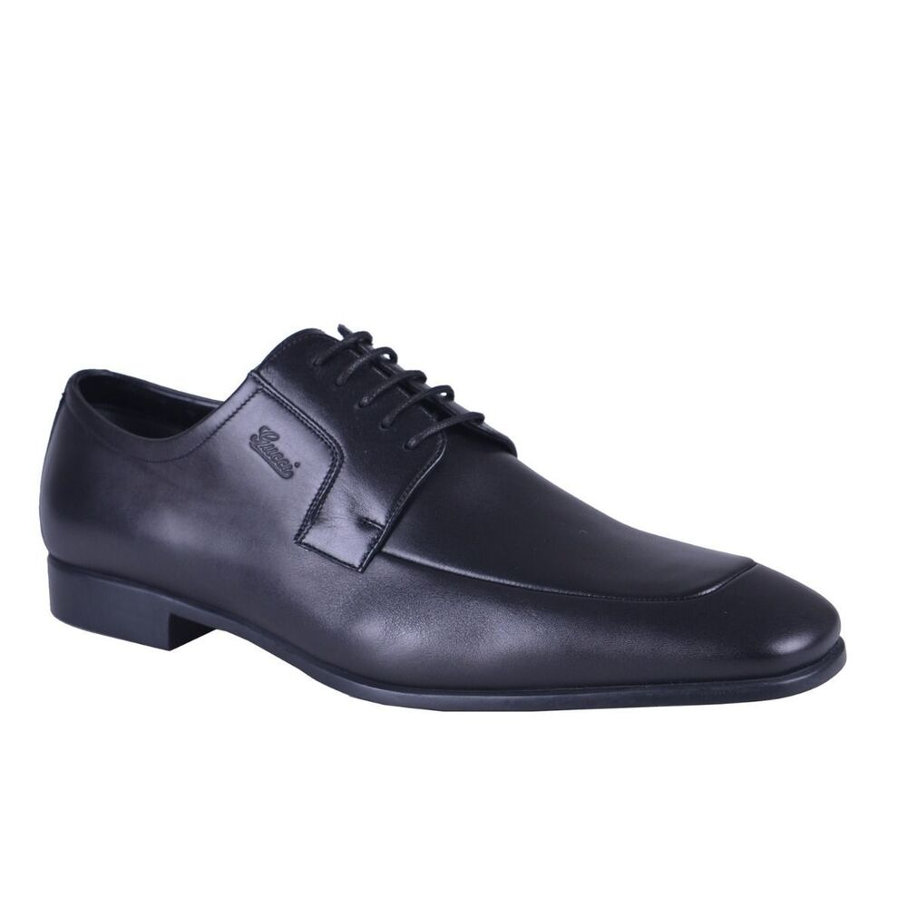 Mens Gucci Shoes On Ebay