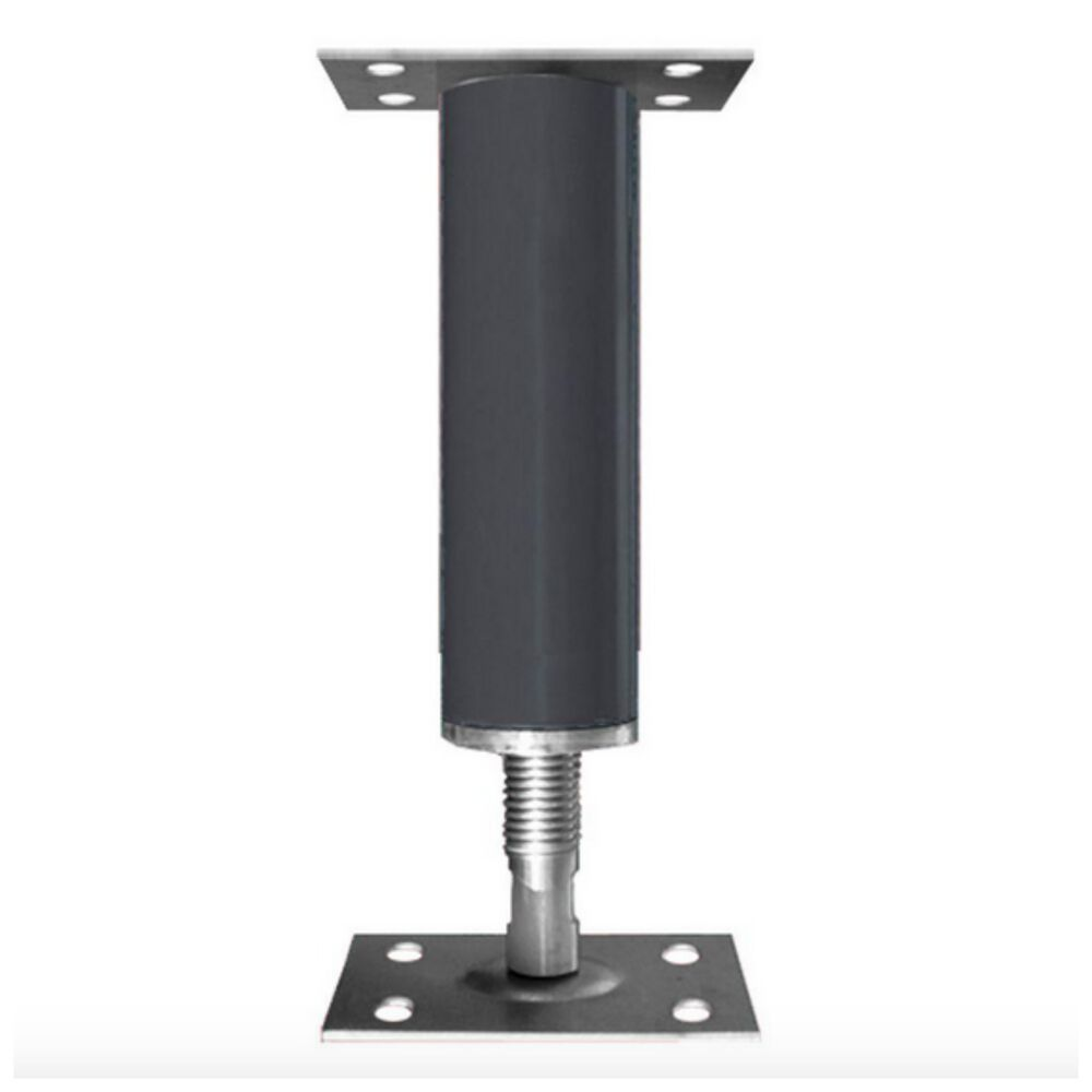 Adjustable Jack Posts : Tiger brand jack post in adjustable house floor